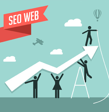 Getting-SEO-Clients-Image