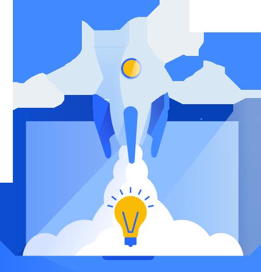 affordable website design services