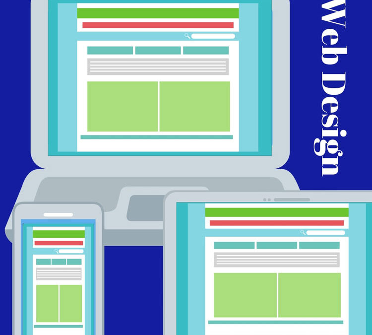3 Great Themes for Your Small Business Website