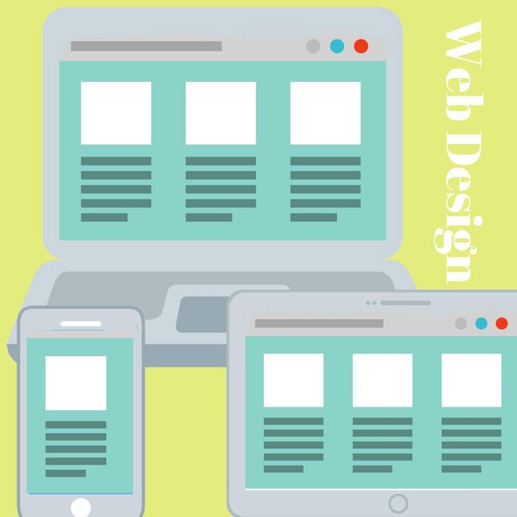 what website builder should I use