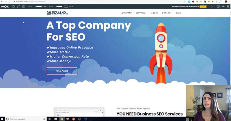 screenshot-business-seo