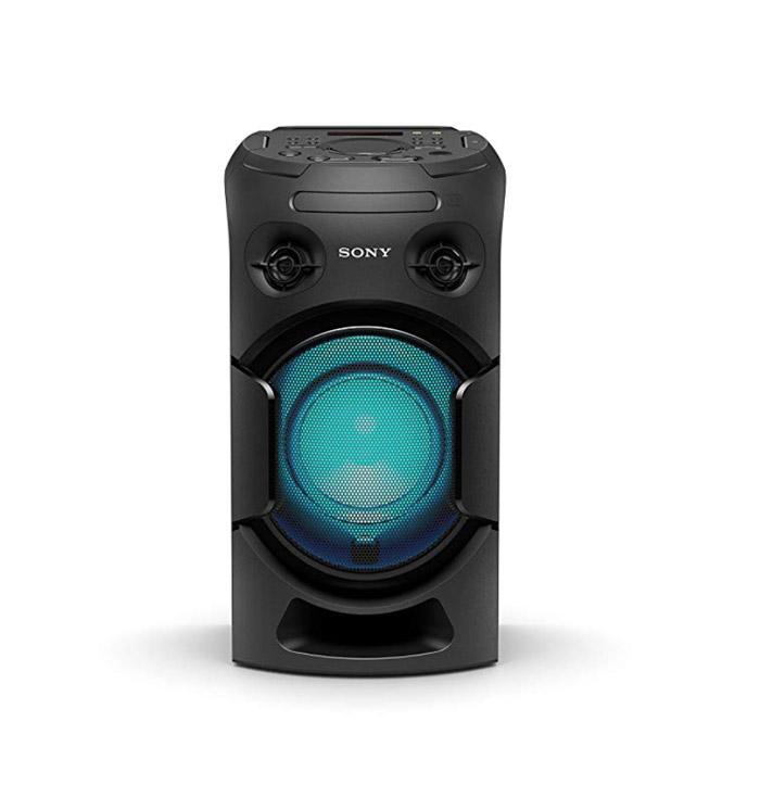 Sony-MHC-V21-Trending-Gift