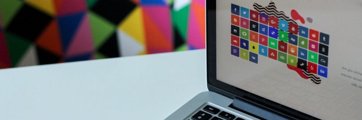 graphic design and branding